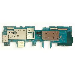 CARTE MERE SAMSUNG Galaxy Tab 4 SM-T535 - Gar 3 mois