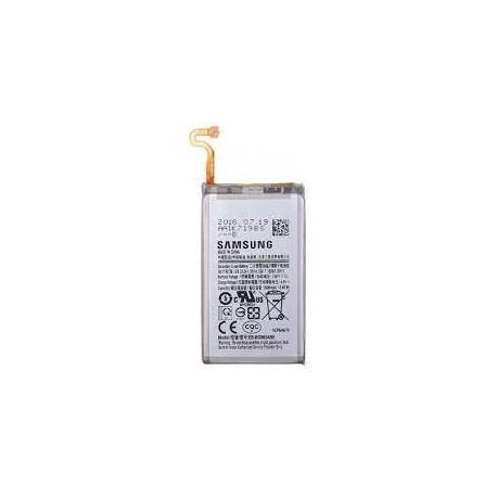 BATTERIE SAMSUNG Galaxy S9+/S9 plus SM-G965F - EB-BG965ABE 3500mAh