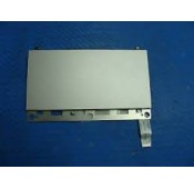 TOUCHPAD SILVER HP 17-AE - TM-03314-001 920-003375-01