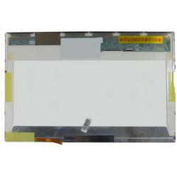 "DALLE 15.6"" WXGA 1280X800 - LTN154AT13-701 - 30 pins"