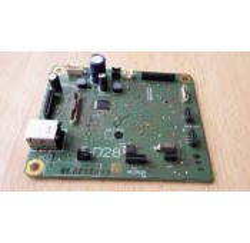 CARTE ELECTRONIQUE CANON PIXMA MG5640 MG5650 MG5680 - QM7-3910 qk20635