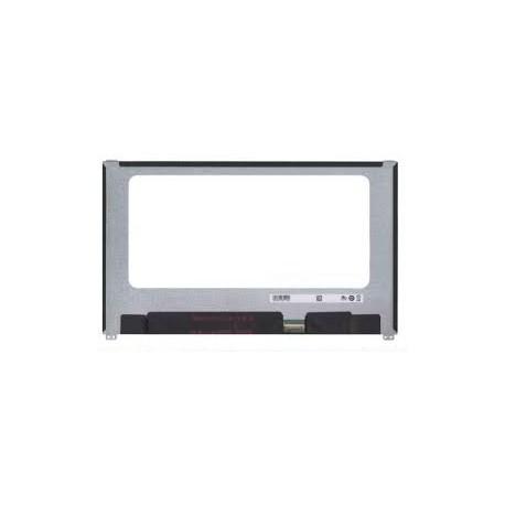 """DALLE 14"""" 1920x1080 LED - N140HCE-G52 NV140FHM-N47 MATTE"""