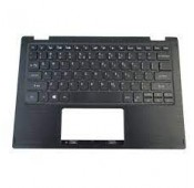 CLAVIER QWERTY + COQUE ACER Switch 5 SW512 Switch3 3 SW312-31 N3350