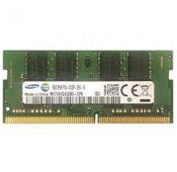 MEMOIRE SODIMM 8GB DDR4 2133MHz PC4-17000 - KCP421SS8/8 M471A1G43DB0-CPB