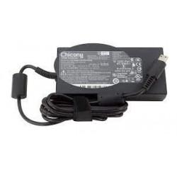 CHARGEUR MSI GS66, GE66, GP76 230W - A17-230P1B ADP-230GB D 20V 11.5A