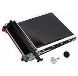 COURROIE DE TRANSFERT LEXMARK Imprimante C4150, CS720de, CS720dte, CS725de - 40X9929