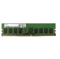 MEMOIRE SAMSUNG 4GB DDR4, 2666 MHz, CL19, 1.2V - M378A5244CB0-CTD