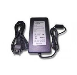 ALIMENTATION COMPATIBLE CANON Selphy CP820, CP-1000 - CA-CP200B CA-CP200W