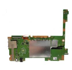 CARTE MERE ASUS ZenPad 10 Z300M Rev 1.2 128G-SSD MT8163/2G