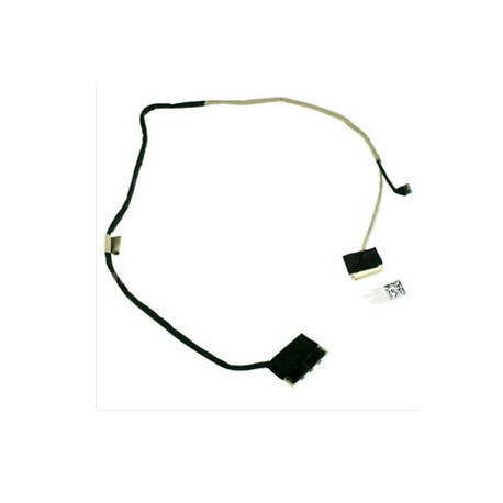 NAPPE VIDEO LENOVO IdeaPad S340-15API - DC02003HN00 5C10S29920
