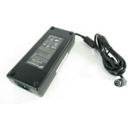 CHARGEUR Gigabyte AC21BT 150W - FSP150-ABAN1 9NA1501622 FSP150-ABANI