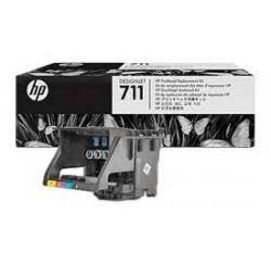 TETE D'IMPRESSION HP Designjet T120 T520 - C1Q10A