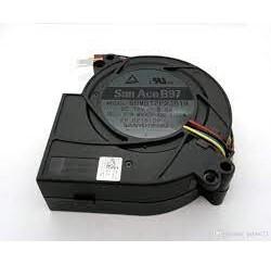 RADIATEUR REFROIDISSEMENT WATERCOOLING DELL Alienware X51 R2 R3 - mvdcv mvdcv-A00 9BMB12P2J619