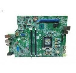 CARTE MERE Dell Optiplex 3040 SFF socket LGA1151 DDR3 - 5XGC8 05XGC8 - Gar 3 mois