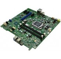 CARTE MERE DELL Optiplex 3040 MT TTDMJ DDR3 M-ATX - HKCW0 0HKCW0