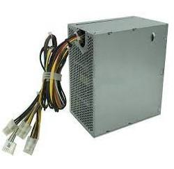 ALIMENTATION 400W HP Z240 workestation - PS-5401-1HA 796346-001 796416-001 - gar 1 an