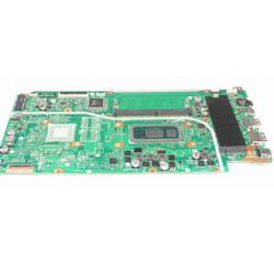 CARTE MERE ASUS X512F, X512FA - 60NB0KR0-MB2001 - I7-8565U 4GB - Gar 3 mois