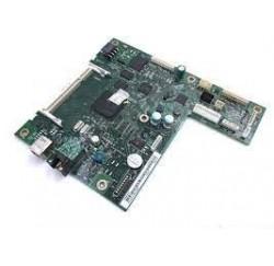 CARTE LECTRONIQUE IMPRIMANTE HP LaserJet Pro 400 color MFP M475 - CE855-60001