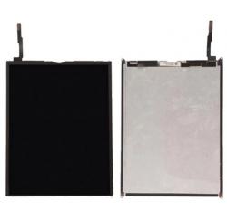 ECRAN LCD APPLE iPad 6 6th Gen 9.7 2018 Lcd A1893 A1954