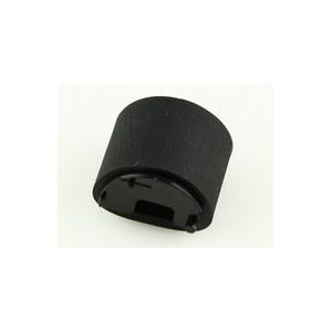 Pick Up roller HP RL1-0568
