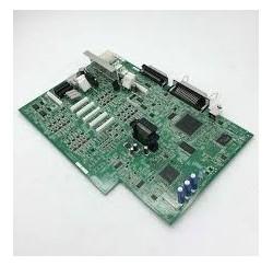 CARTE MERE EPSON DFX9000, DFX-9000 - 2143855 2103150 - Gar 3 mois