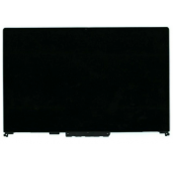 ENSEMBLE ECRAN LCD + VITRE TACTILE + CADRE LENOVO C340-15 - FHD