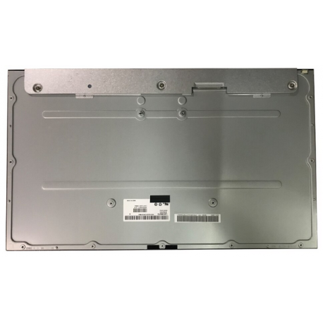 "DALLE NEUVE 23"" Lenovo IdeaCentre AiO 510-23ASR"