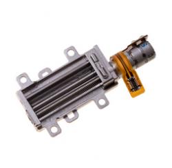 MOTEUR DE LA CAMERA SAMSUNG SM-A805F Galaxy A80 Vibration GH31-00777A