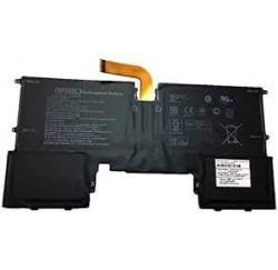 bATTERIE COMPATIBLE HP Spectre 13-V115TU 13-V117TU 13-AF 924843-421 HSTNN-LB8C - BF04XL - Gar 1 an