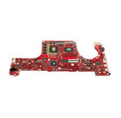 CARTE MERE ASUS Rog GL704GM i7-8750H GeForce GTX 1060 - 60NR00N0-MB2061 69N15BM10D15 Gar 3 mois