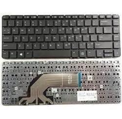 CLAVIER QWERTY US HP ProBook 640 G1 645 G1 430 G2 440 G2 - 767470-001 Gar 1 an