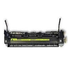 FOUR HP LASERJET 1022 - RM1-2049 RM1-2050 -220V - Gar 6 mois