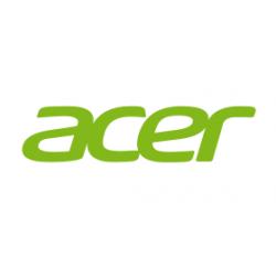 CARTE MERE ACER C20-720 - DB.B4G11.001 - Gar 6 mois