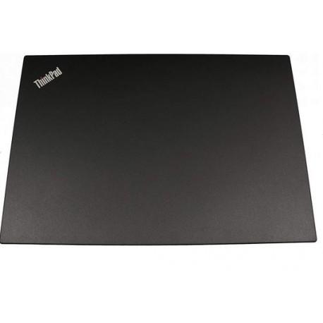 Coque écran Lenovo Thinkpad L580