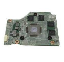 CARTE VIDEO TOSHIBA Qosmio X500 X505 nVidia GeForce GTS250M 1GB - 34TZ1VB00E0 DATZ1UB1AD0 - Gar 3 mois