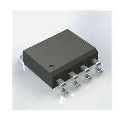 PUCE BIOS HP ENVY 15, 15-AS, 17-J