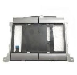 PLASTURGIE TOUCHPAD HP 650 G1 655 G1 - 738711-001 6037B0089601 - Gar 1 an