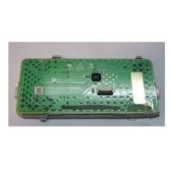 CARTE ELECTRONIQUE TOUCHPAD HP Probook 650 G1 TM2759 920-002558-03 - Gar 1 an