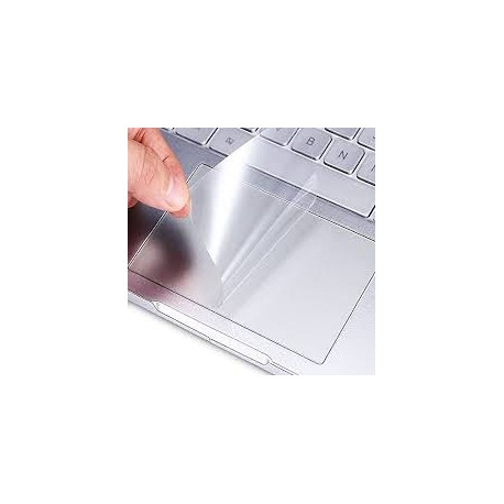 STICKER TOUCHPAD HP Probook 650 G1 G2