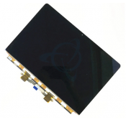 "DALLE ECRAN APPLE Macbook Pro Retina 13 ""A1989 - Gar 6 mois"
