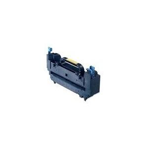 FOUR OKI C5650/C5750/C5850