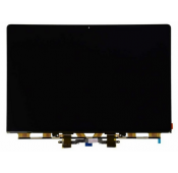 "DALLE ECRAN APPLE Macbook Pro Retina 13 "" A2159 2019 - Gar 6 mois"