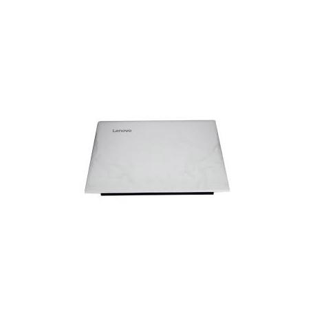 COQUE ECRAN BLANCHE Lenovo Ideapad 310-15ISK 310-15ABR AP10T000350 5CB0L80857 - Gar 6 mois