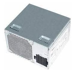 ALIMENTATION DELL Precision T3500 Workstation - 525W N525EF-00 -NPS-525BB A 0U597G U597G - Gar 6 mois