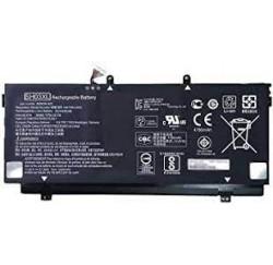 BATTERIE MARQUE HP Spectre X360 13-AB 13-AC 13-W - SH03XL HSTNN-LB7L 859026-421
