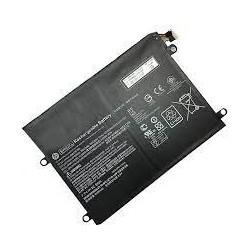 BATTERIE COMPATIBLE HP X2 10-P - 859517-855 SW02XL 859470-421 - Gar 1 an