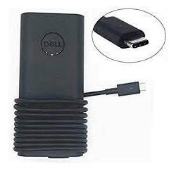 CHARGEUR MARQUE DELL - M0H25 0M0H25 DA130PM170, HA130PM170 USB-C 130W