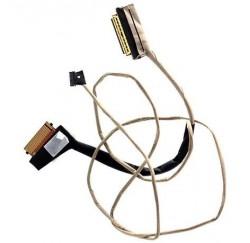 Nappe vidéo Lenovo ideapad L3, L340-15, L340-15IRH, L340-15IWL, L340-15API