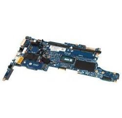 CARTE MERE HP EliteBook 850 G2 840 G2 - 799510-601 799510-001 Gar 3 mois