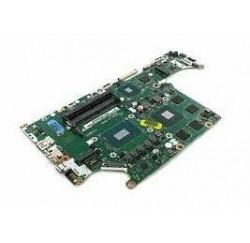 CARTE MERE ACER AN515-52 I7-8750H GTX 1050 4GB - NB.Q3M11.003 - Gar 3 mois